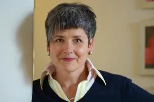 Dr. Alice Synek-Strassnitzky