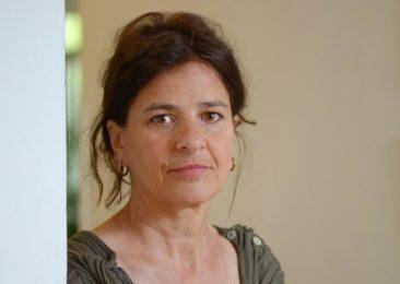 Barbara Pober - Physiotherapeutin, Feldenkraispädagogin