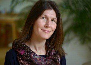 Dr. med. Monika Reich